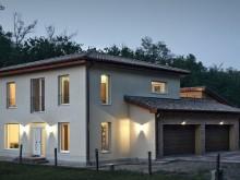 Építészet: Sigray + Partner Építész IrodaFotó: Visontai Márton