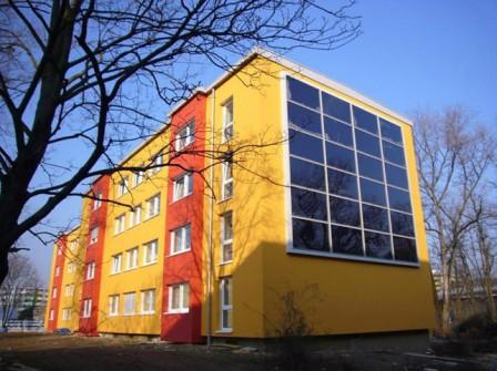 Épületeink energiafogyasztása – 0 és 1 literes ház fogalma