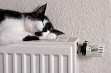 Spórolási lehetőség programozható termosztáttal