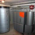 Tapasztalatok a biomassza fűtés területén I. – pellet tüzelés
