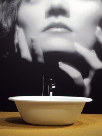 Fürdőszobai trendek