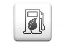bioüzemanyag