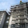 Hány éves házat éri meg a leginkább felújítani?