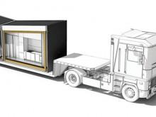 ODOO-modulok-kamionon