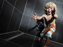 zuhanyfolyóka-2.
