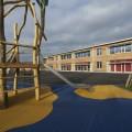 Angol passzívház iskolák