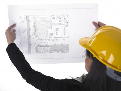 A napelemek és napkollektorok felszerelése építési engedély köteles lett