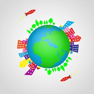 Környezetbarát a polisztirol