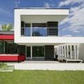 Construma díj: újabb elismerés egy passzívház ablaknak