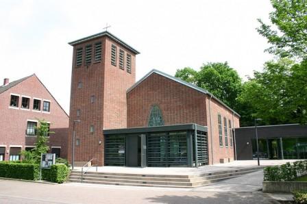 Passzívház templom - beigazolódtak-e a lelkész aggályai?
