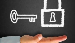 Energiakulcs® – Kulcs a jövő épületeihez - Bevezető