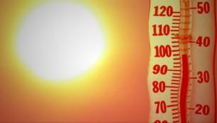 1,8 %-ra csökkent a különbség a téli és nyári energiafogyasztása között