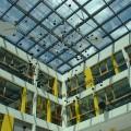 Fenntarható építészet kategóriában díjazott épületek Ausztriában