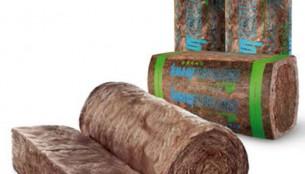 Fact Plus (Mineral Plus) 037- kőzetgyapot bevezetése