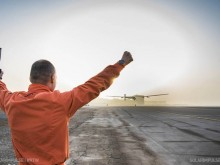 Solar_Impulse_take_off_09_03_15