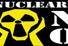 no-atomenergia1