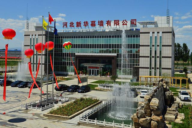 Jönnek a kínai passzívház ablakok!