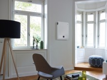 Zehnder_ComfoAir70_wohnen_04_Office
