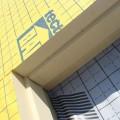 Passzívház tetőbe is kiváló hőszigetelés a BACHL tecta-PUR® – ami PIR