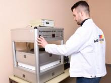 Hővezetési-tényező-mérés-az-Austrotherm-laboratóriumában
