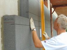 EPS-grafit-hőszigetelés-beépítése-1.