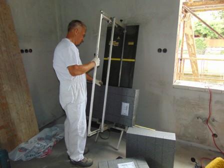 EPS-grafit-hőszigetelés-beépítése-2.