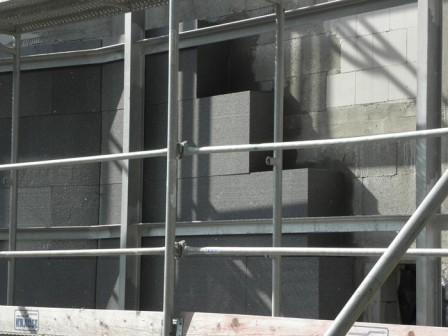 EPS-grafit-hőszigetelés-beépítése-3.