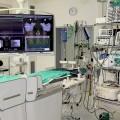 A világ első passzívház kórháza épül Frankfurtban